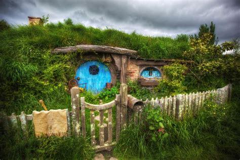 hobbit hole house hobbit hole pixdaus