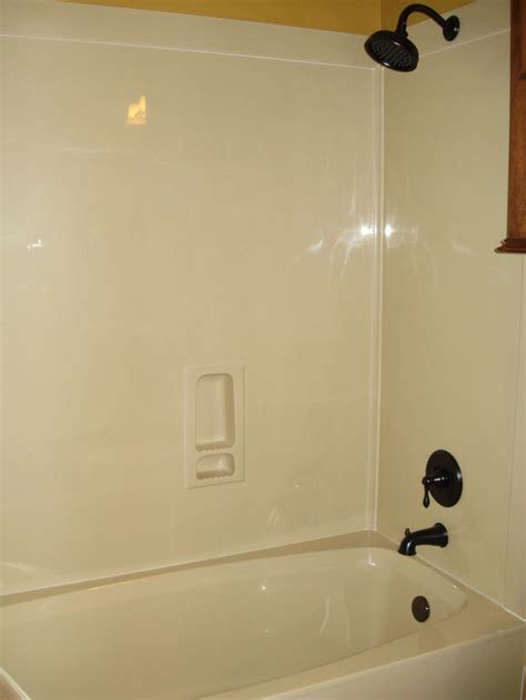 marble bathroom shower walls the 25 best ideas about cultured marble shower on