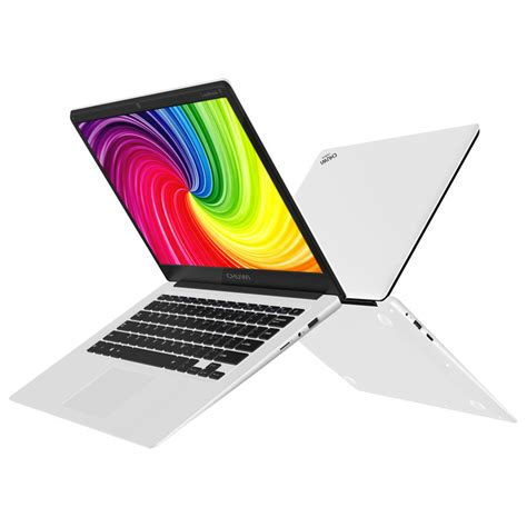best notebooks best laptops q1 2018
