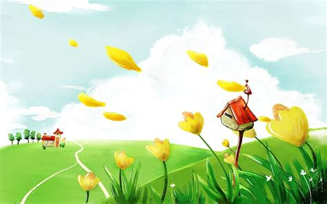 wallpaper for children children backgrounds image wallpaper cave