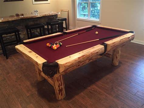 convertible pool table convertible pool tables generation billiards