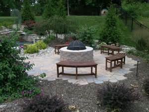 pit landscaping backyard pit ideas landscaping pit design ideas