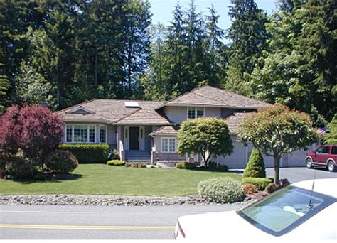 King County Parcel Search By Address Winterwood Estates Map Color Clickable
