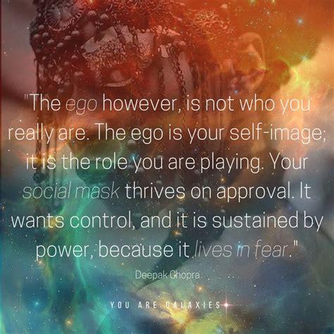 Self Ego best 25 ego quotes ideas on spirituality