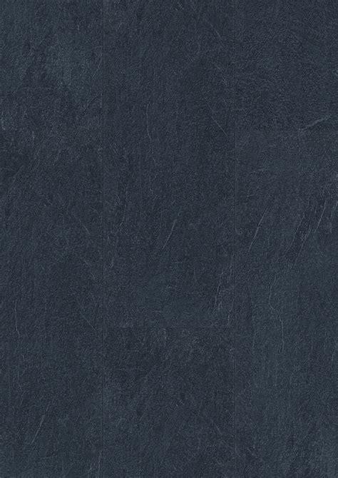 pergo original excellence charcoal slate laminate flooring