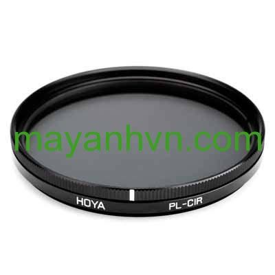 Hoya Filter Cir Pl Alpha 62mm Original hoya 62mm digital circular polarizer c pl cpl filter