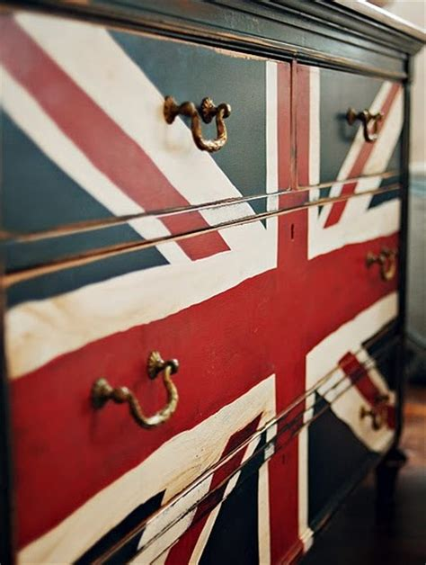 union jack home decor union jack decor decor hacks