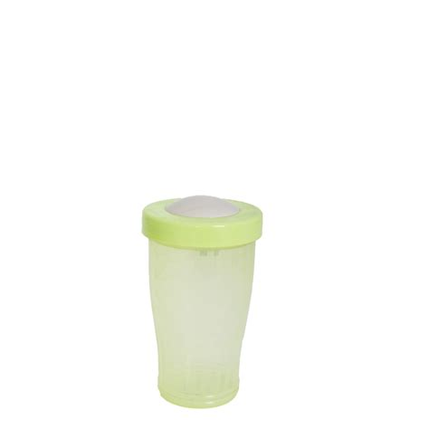 Krat Gelas Dan Botol Plastik gelas plastik exolia 710 ml rajaplastikindonesia