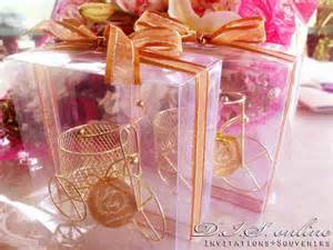 wedding souvenirs best images collections hd for gadget windows mac android