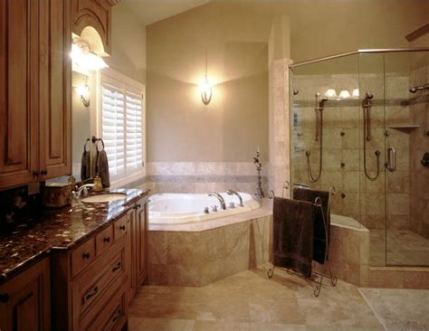 master bath shower traditional bathroom houston by 27 best images about master bathroom ideas on pinterest