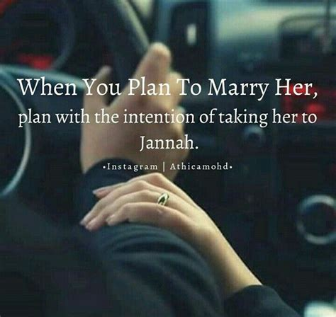 tattoo in islam hadith best 20 arabic love quotes ideas on pinterest arabic