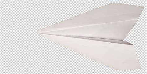 making paper plane by mrsunshiner videohive