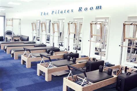 pilates room studio pilates in putney and fulham