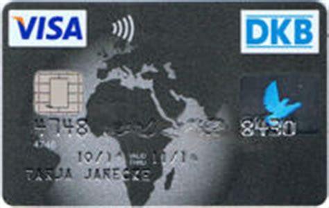 dkb kreditkarte wann wird abgebucht girokonto und banking in deutschland das wichtigste hier