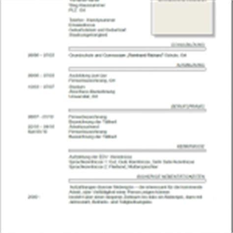 Lebenslauf Vorlage Computerkenntnisse Der Gemeinsamer Europ 228 Ischer Referenzrahmen F 252 R Sprachen Muster Lebenslauf
