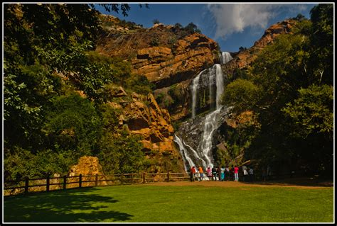 Walter Sisulu Botanical Gardens Gardens Tourist Attraction Hill Stations Travel Destinations
