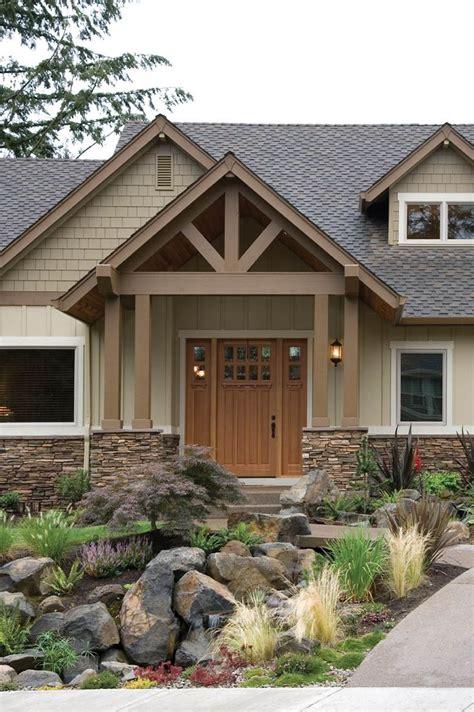 plans maison en photos 2018 vacation house plan front