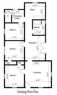 Tiny House Floor Plan Maker by Floor Layout Designer Modern House