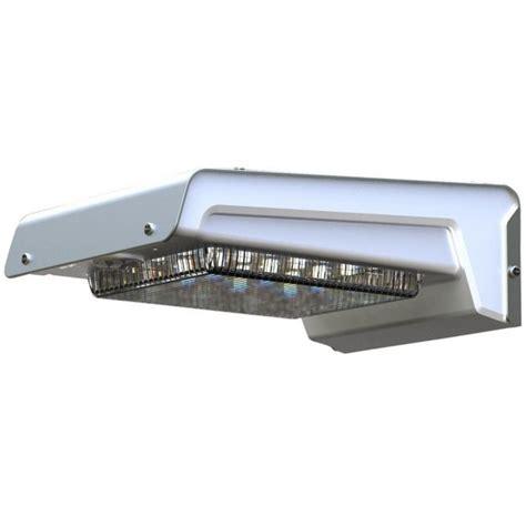 illuminazione solare da esterno lada led solare a muro da esterno con sensore di
