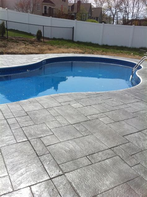 radiant in deck pool surface joy studio design gallery best design