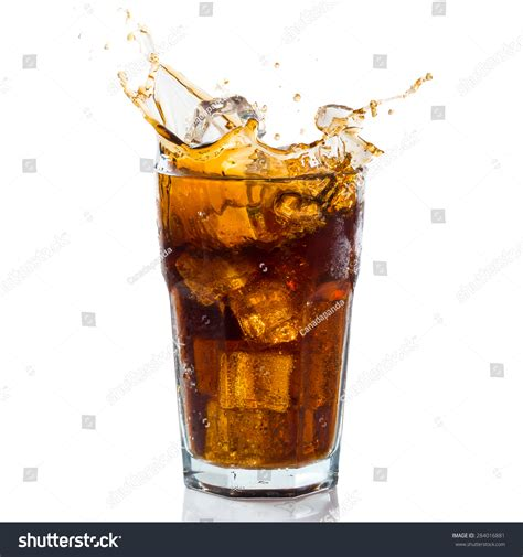 coke photography splashing coke stock photo 284016881 shutterstock