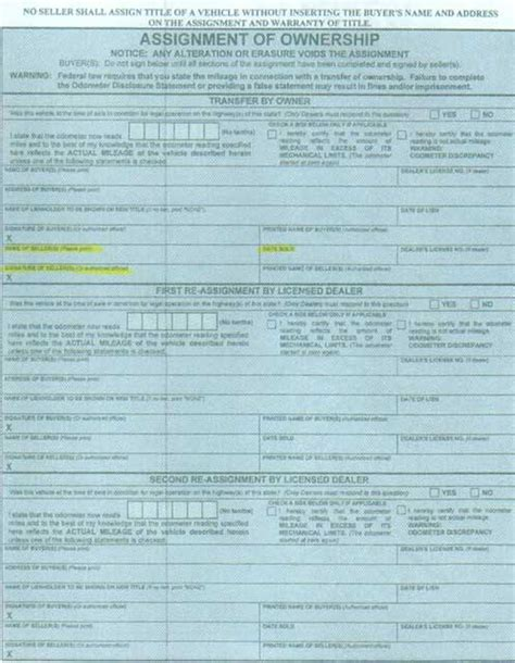 illinois boat registration phone number title information for vehicle donation in connecticut