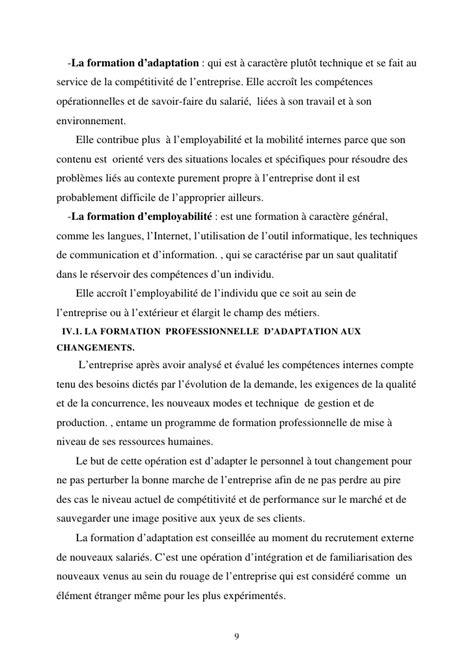 Treasure Island Essay by La Competence Ezzeddine Mbarek