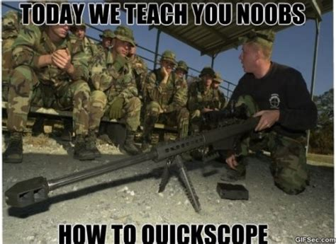 Funny Call Of Duty Memes - imglulz funny pics and more memes