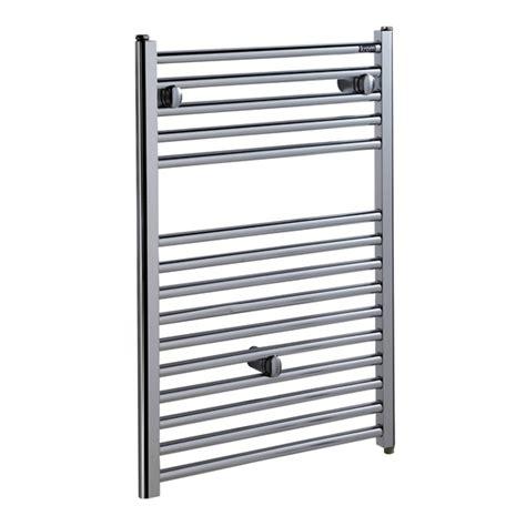 radiateur seche serviette aluminium 2351 radiateur alu s 232 che serviettes eau chaude krom 800x500