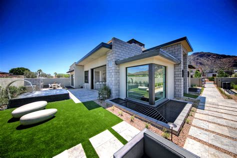 paradise valley real estate photographers the at
