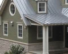 metal roof and siding color combinations color combinations on metal roof and sidinghome design