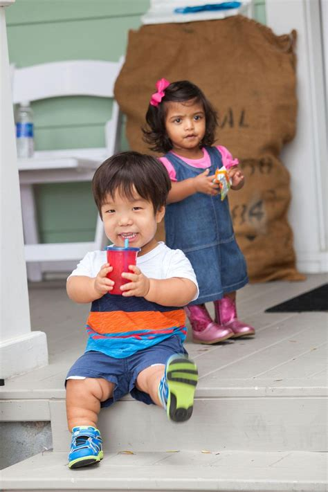 tlc the little couple 10 best zoey s 3rd birthday party images on pinterest