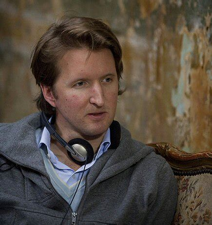 Ramsays Seeing Tom Not So Much by Tom Hooper S Quotes And Not Much Sualci Quotes