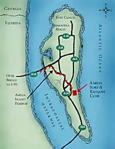 how to find our amelia island resort amelia surf