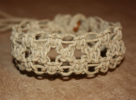 Unique Hemp Knots - unique hemp knots 28 images bracelets graphics and