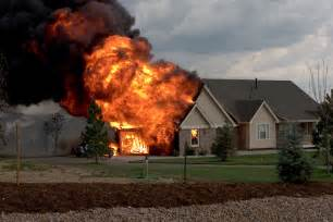 10 most common causes of u s house fires reconstruction 380