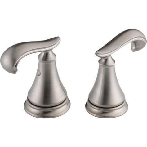 home depot bathroom faucets delta delta cassidy bathroom faucet home depot 28 images delta cassidy 2 handle standard
