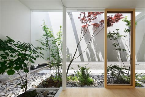 unique indoor garden ideas modern magazin gallery of green edge house ma style architects 4