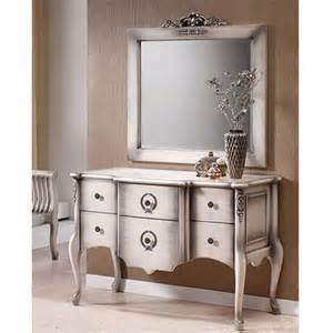 white bedroom vanity antique white vanity bedroom vanities antique vanities