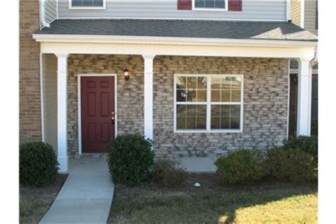 houses for rent in college park ga awesome college park ga houses for rent apartments