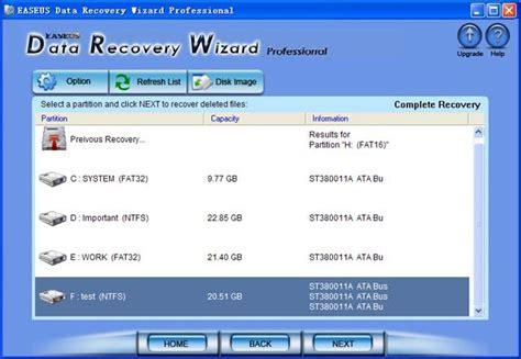 easeus data recovery wizard professional 4 3 6 full version 数据恢复 easeus data recovery wizard pro 4 3 6 英文注册版 三种数据恢复