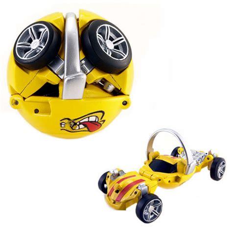 Hotwheel Ballistiks wheels ballistiks vehicles assorted ebay