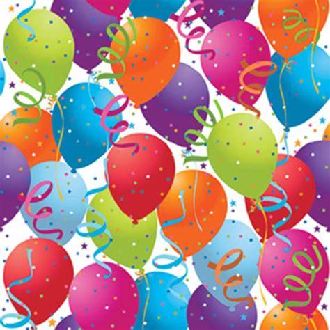 Balon Hbd Bw balloon gift wrap images