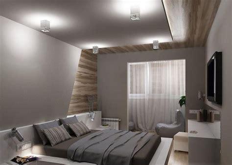 30 Grad Schlafzimmer by 220 Ber 1 000 Ideen Zu Graue Decke Auf Decken
