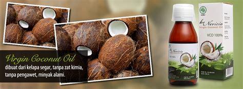 Healthy Choice Coconut Cooking Minyak Kelapa be nevicio 100 coconut alami aman dikonsumsi