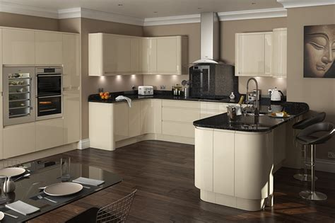 How To Design Kitchens | kitchen design kitchens wirral bespoke luxury designs