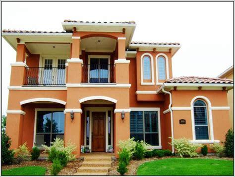 home depot exterior paint colors glidden exterior paint home glidden exterior paint home