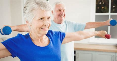 comfort care nursing managing diabetes comfort care nursing professionals