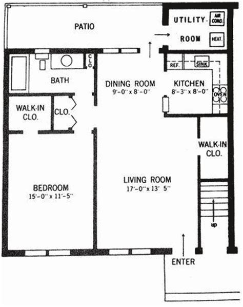 house plans with mil apartment 8 best mil suite images on pinterest apartment floor