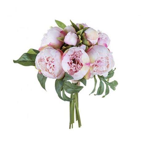 fiori artificiali vendita fiori artificiali